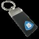 porte-clés silicone