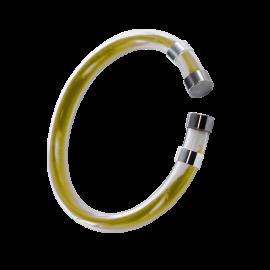 Bracelet Salsa Tube