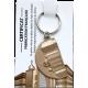 porte-clés 3d