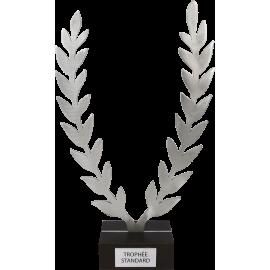 Trophée 8J