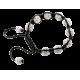 bracelet shambala