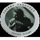 badge alu quadri
