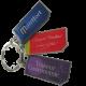 porte-clés charms