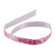 bracelet satin